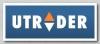Брокер UTrader | У Трейдер