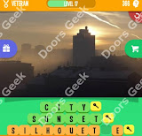 cheats, solutions, walkthrough for 1 pic 3 words level 366