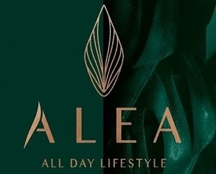 ALEA - ALL DAY LIFE STYLE