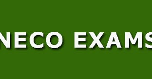 General Neco 2018 Timetable | Complete Neco Schedule 2018 | Official 2018 Released Nceo Time Table