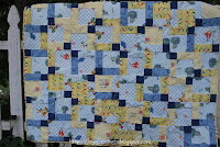 https://joysjotsshots.blogspot.com/2013/08/quilt-shot-block-9-disappearing-9-patch.html