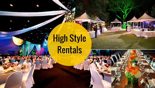 Outlining the Best Seating Arrangement for Your Event Guests