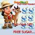Fv2 FREE SUGAR ------HI------(FREE GIFT )