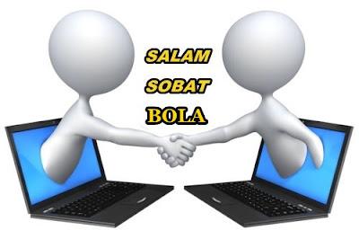 VIPBola88