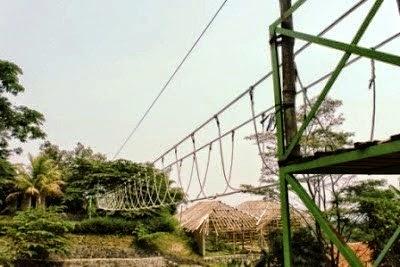 Outbound Bogor, Camp Roso Mulyo, Sentul, tempat Outbound, Outbound di Bogor, Camp Roso Mulyo, Outbound di Sentul