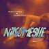 (Download Audio)Harmonize-Nikomeshe ft Dully sykes-Nikomeshe(New Mp3 )