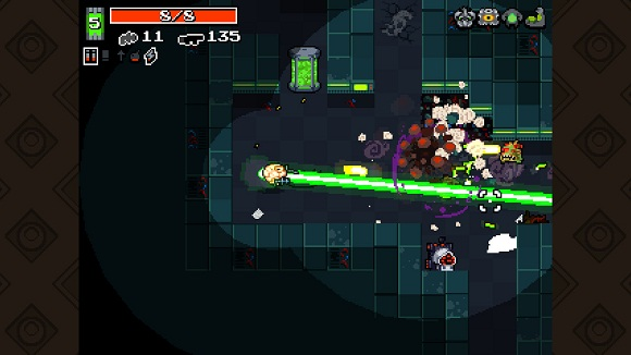 nuclear-throne-pc-screenshot-www.ovagames.com-4