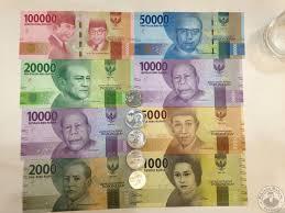 contoh proposal dana pinjaman karang taruna
