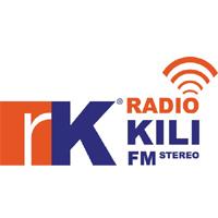 Radio%2BKili%2BFm%2BStereo%2BLtd