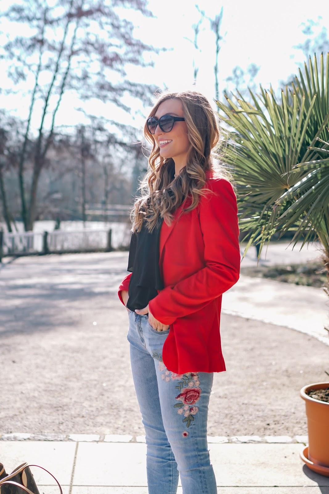 Wie-kombiniert-man-einen-roten-blazer-business-look-casual-friday-fashionblogger-fashionstylebyjohanna