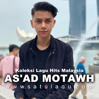 Download Kumpulan Lagu As'ad Motawh Mp3 Terbaru Full Rar 2019