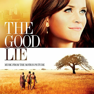 The Good Lie Lied - The Good Lie Musik - The Good Lie Soundtrack - The Good Lie Filmmusik