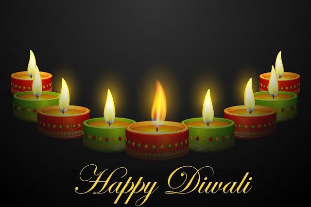 Happy-Diwali-2017-HD-Pictures