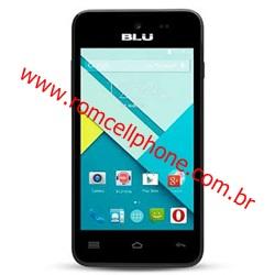 DownloadRom  Firmware Celular BLU Advance 4.0 A000L Android 4.4. KitKat
