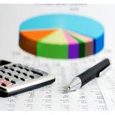 إدارة التكاليف الحديثة