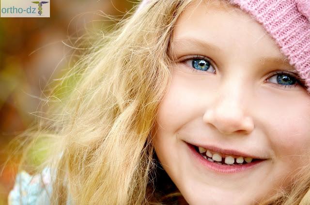 كيف تحمي طفلك من التحرش الجنسي!