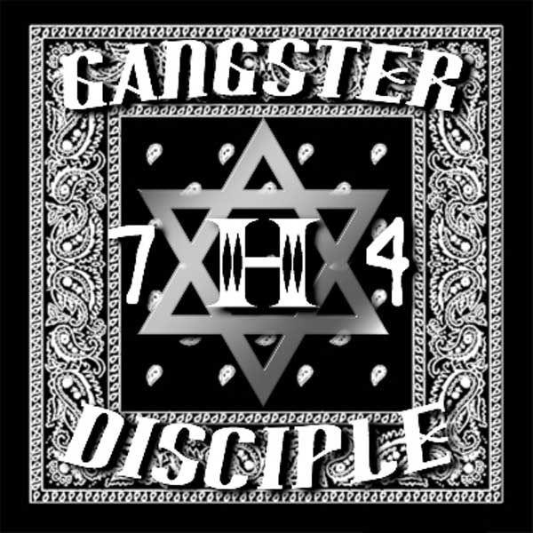 Gangster disciples pictures