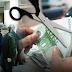 Να ετοιμάζεστε: Περικοπές 1,6 δισ ευρώ στις συντάξεις ΙΚΑ, ΟΑΕΕ, ΟΓΑ, Δημόσιο έως το 2019