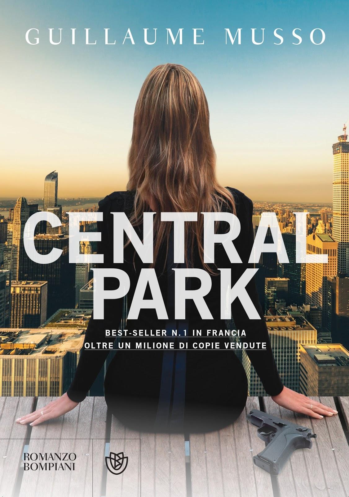 central park musso epub gratuit