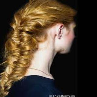 fotos-de-tranca-de-cabelo-espinho-de-peixe