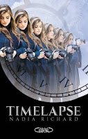 http://www.livraddict.com/biblio/livre/timelapse.html