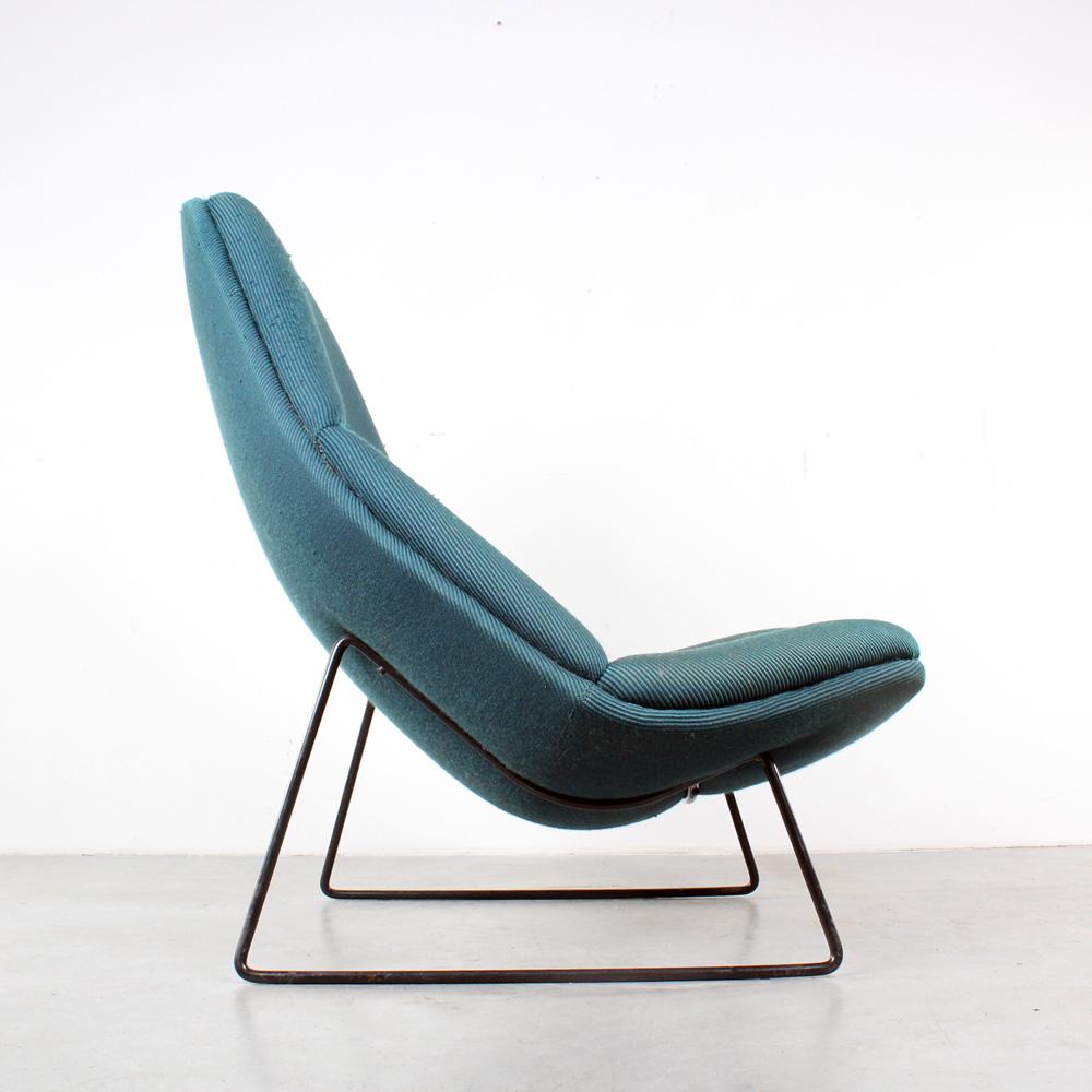 New Arrivals Studio1900 Nl Vintage ☼ Design