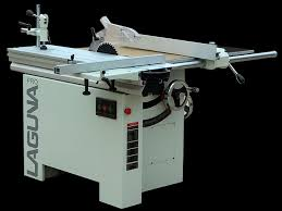 table saw, circular saw