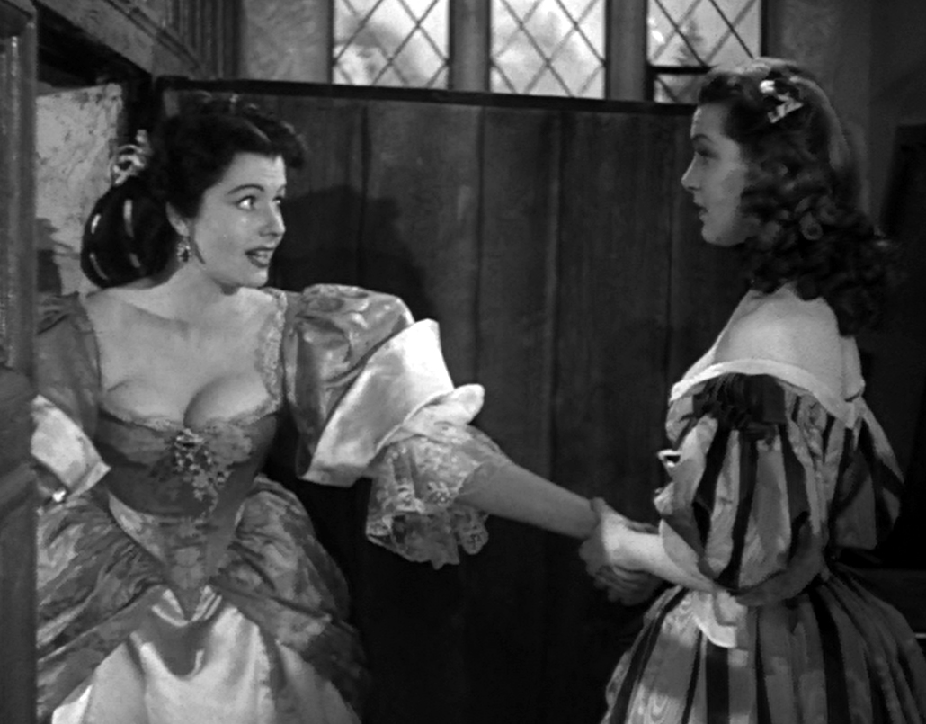 Sexy Margaret Lockwood nude (25 photo) Ass, iCloud, see through