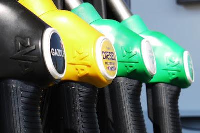 Dizel ve Benzin Arasındaki En Önemli Farklar Nelerdir?