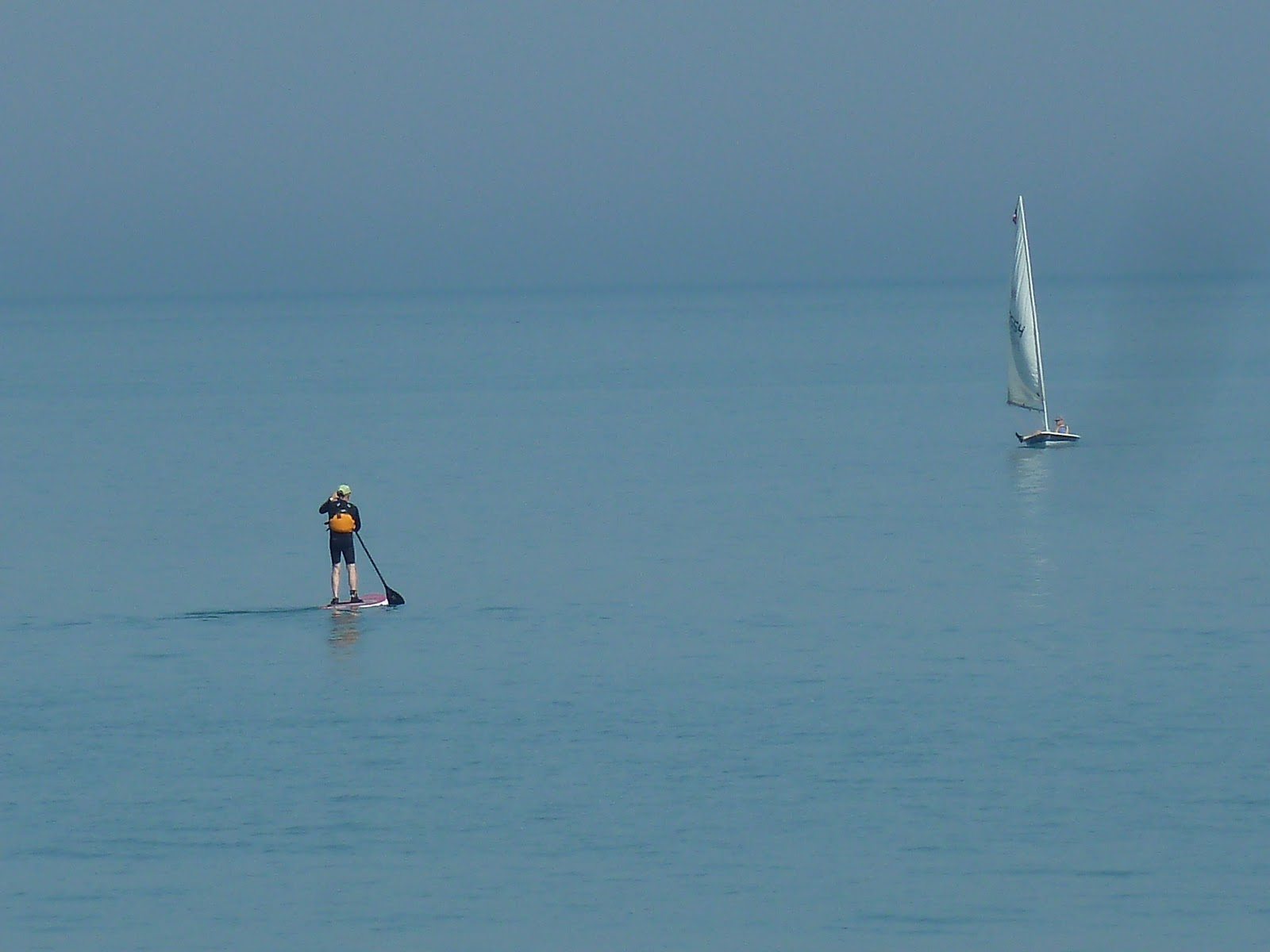 Water Sport Rentals Near Singer Island
