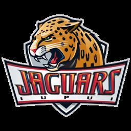 jaguar x type logo