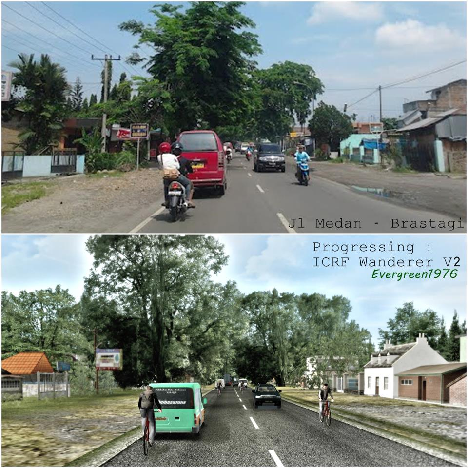 18 WOS HAULINUKTS indonesia November 2013 – Map Ukts Jogja
