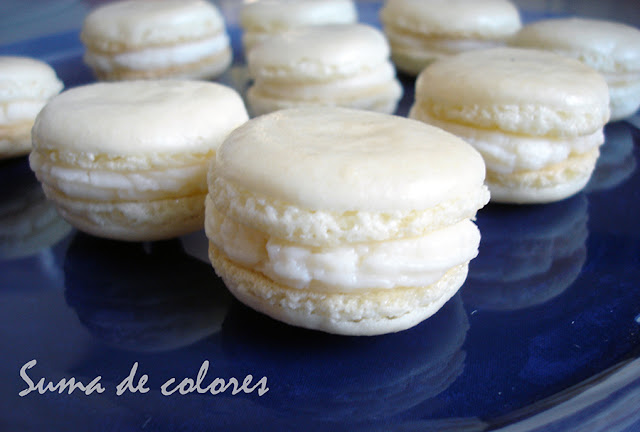 Macarons-02