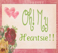 Oh! My Heartsie