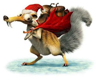 Karácsonyimádók egyesüljetek!