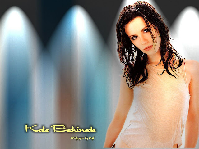Christian Wallpaper Fall Gorgeous Kate Beckinsale Hottest Pictures Amp Wallpapers