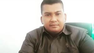 Jubir PN Saumlaki: Siprianus Bomaris Dihukum 1 Bulan Penjara dan Denda Rp24 Juta