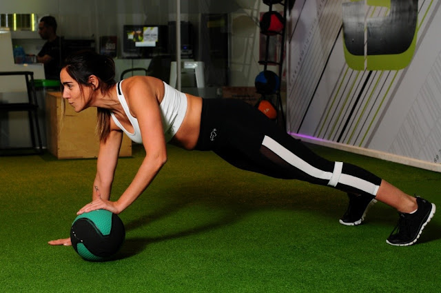 How to Keep Yourself Fit Without Spending