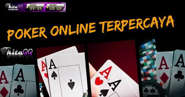 Pengertian dalam Menerapkan Konsep Betting di Online Poker