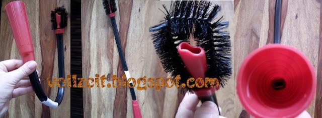 vacuums floors tools universal cleaner pet hair