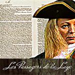 Les Passagers de la Laye