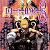 Recensione: Death Note 8