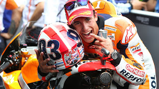 Marc, MARQUEZ, honda, motogp, qiya, saad, sepang, spain, valencia, rank, world, 2015, 2016