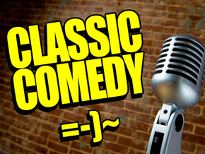 How To Watch The Free Online Comedy Channels Or Shows On