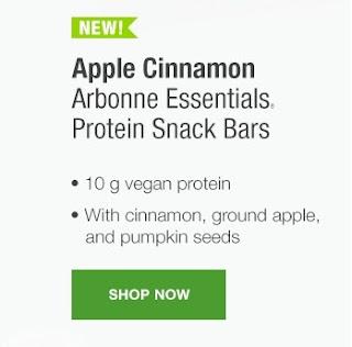 http://www.arbonne.com/PWS/BrianMeyersJr/store/AMUS/product/NEW-Arbonne-Essentials-Protein-Snack-Bars-Apple-Cinnamon-6095,13061,272.aspx