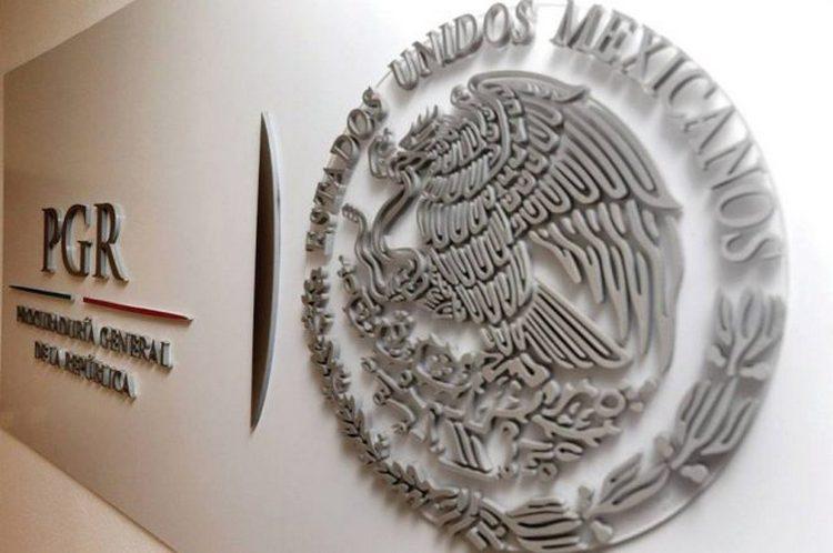 Juez reduce penas a colaboradores de 'El Chapo'