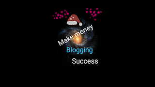 Nice steps to become a successful Blogger and make money