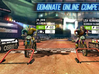 Download Action MOTOCROSS MELTDOWN 1.0.1 APK + OBB Update Terbaru 2017