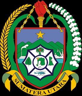 Alamat-alamat Kantor Disnaker Di Kabupaten Dan Kota Se-sumatera Utara