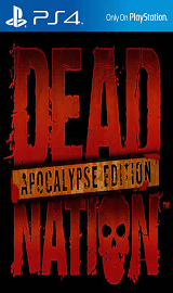1542061467829 deadnationapocalypseeditiontrophiesplaystation4gametrophy - Dead Nation Apocalypse Edition PS4-PRELUDE